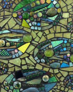 mosaicwebsite