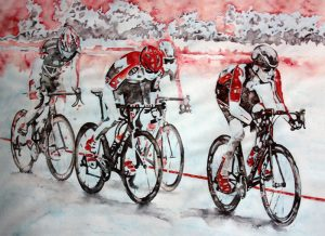 road-race-team-limited-edtion-print-unframed-jpeg