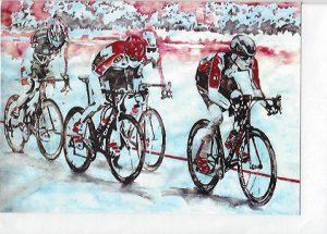 road-race-team-card