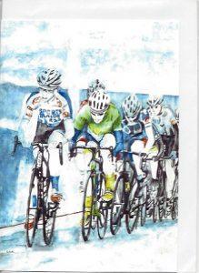 sports-trade-team-card