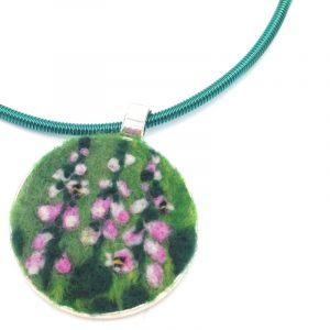 foxglove-necklace-1