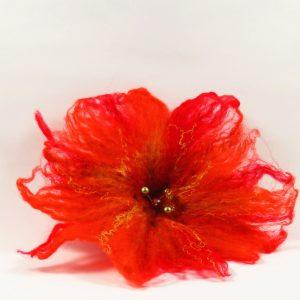 red-flower-2