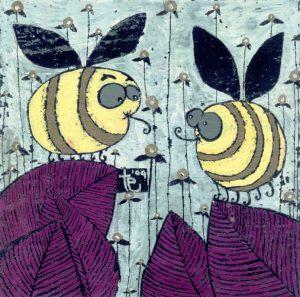 bees_p
