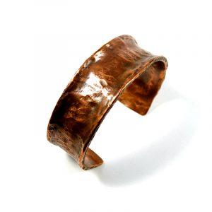 copper-pipe-cuff-014-1