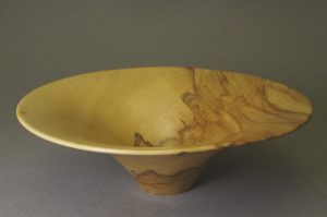 bowl023c