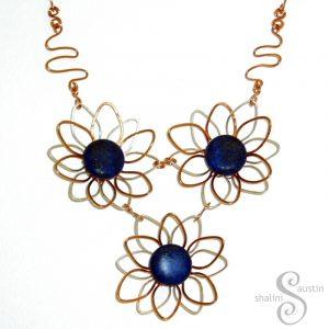 shalini-flower-necklace1