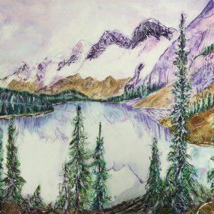 Moraine Lake copy