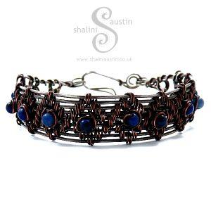 danielle-bracelet-sodalite-03-1a