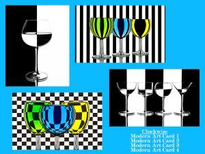 Untitled-1Modern Art Card AITH MP