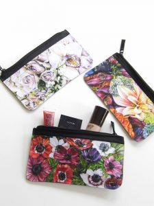 Cases, Purses and Pouches