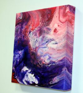 Fluid Acrylic Canvas (3)