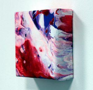 Fluid Acrylic Canvas (1)