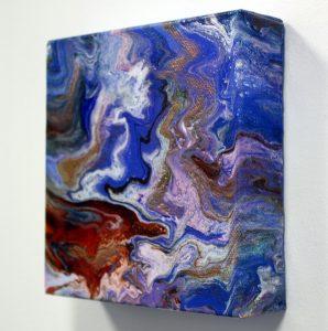 Fluid Acrylic Canvas (7)