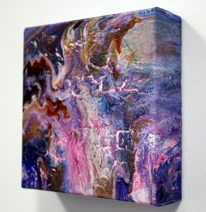 Fluid Acrylic Canvas (6)