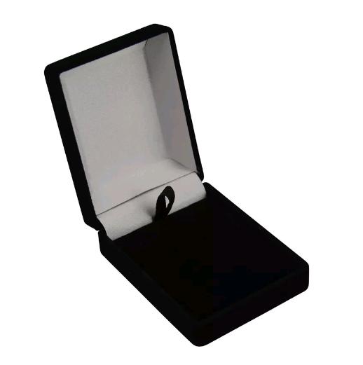 Pendant Box